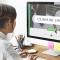 Informare părinți referitor la învățământul online