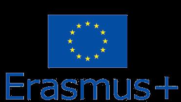 """Proiect Erasmus+ """"Pregătire practică in Europa, o șansă pentru viitorul meu"""""""